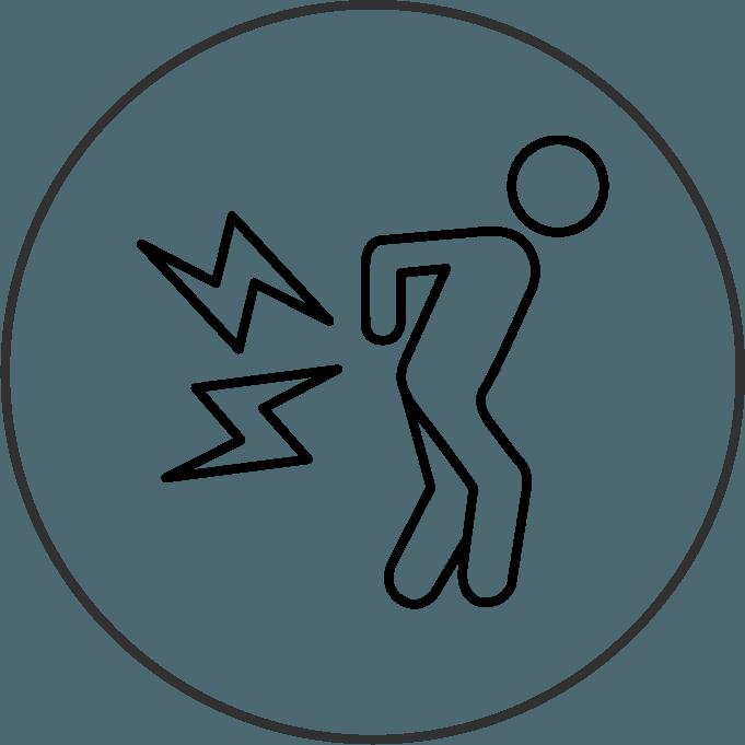 Pijnreductie
