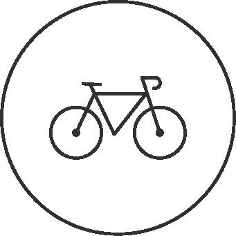 E-cycling